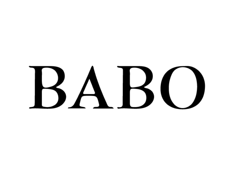 BABO WINES