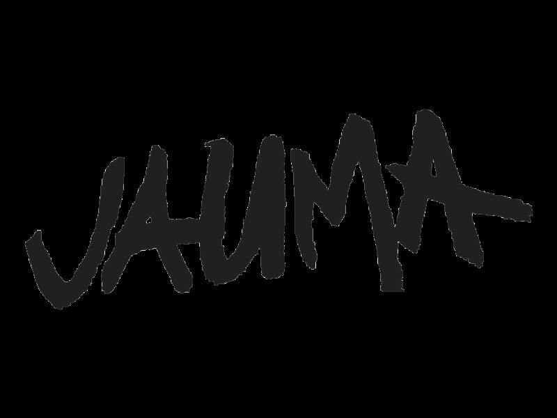 JAUMA