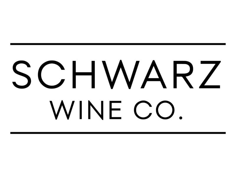 SCHWARZ WINE CO