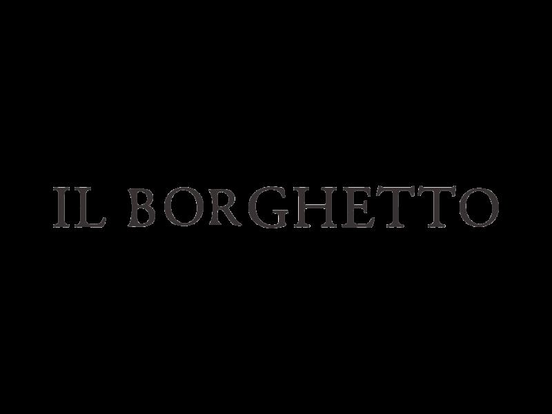 IL BORGHETTO