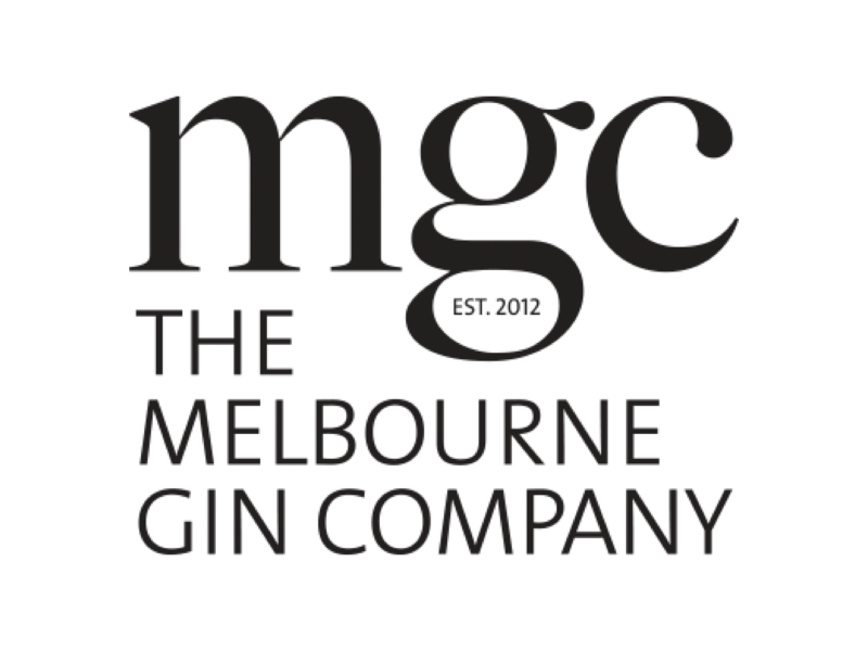 MELBOURNE GIN CO