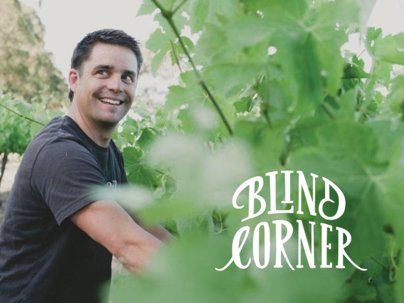 Bring Back Mutton – Blind Corner Wines