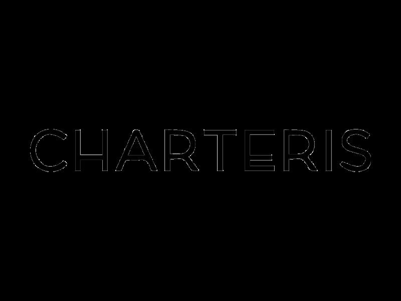 CHARTERIS WINES
