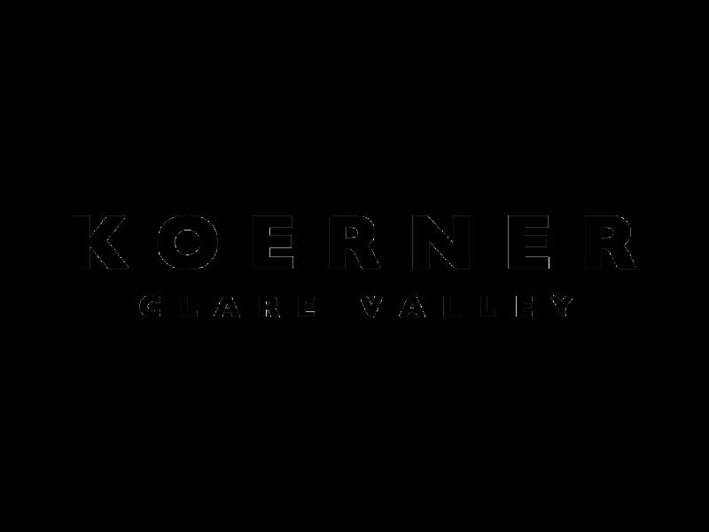 KOERNER WINE