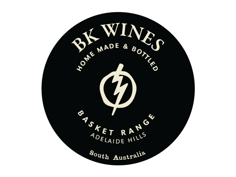 BK WINES