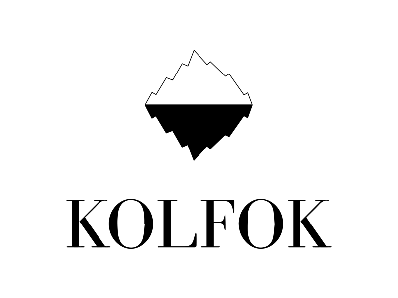 KOLFOK